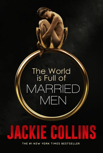 The world is full of married men ebook by jackie collins the world is full of married men ebook by jackie collins fandeluxe PDF