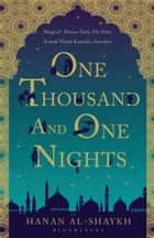 One Thousand and One Nights ebook by Hanan Al-Shaykh