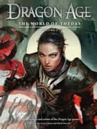 Dragon Age: The World of Thedas Volume 2 ebook by Various