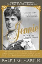 Jennie ebook by Ralph Martin