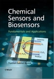 Chemical Sensors and Biosensors