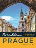 Rick Steves Pocket Prague ebook by Rick Steves, Honza Vihan