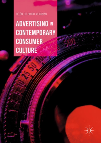 advertising in contemporary society Download advertising in contemporary society book free presenting a range of perspectives on advertising in a global society, this second edition of controversies in contemporary advertising, by kim bartel sheehan, examines economic, p.