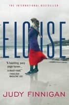 Eloise ebook by Judy Finnigan