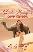 Desde Marruecos con amor ebook by Carter Hoff