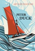 Peter Duck ebook by Arthur Ransome