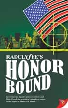 Honor Bound ebook by Radclyffe