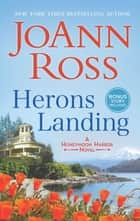 Herons Landing - A Small-Town Romance ebook by JoAnn Ross