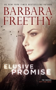 Elusive Promise ebook by Barbara Freethy