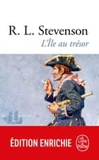 L'Ile au trésor ebook by Robert Louis Stevenson