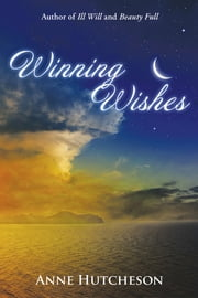 Winning Wishes ebook by Anne Hutcheson