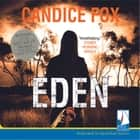 Eden audiobook by Candice Fox