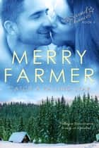 Catch A Falling Star eBook by Merry Farmer