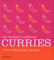 Curries - Over 200 Great Recipes ebook by Octopus