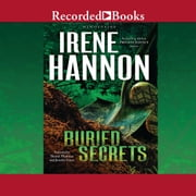 Buried Secrets audiobook by Irene Hannon