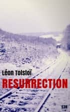 Résurrection ebook by Léon Tolstoï