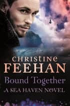 Bound Together ebook by