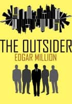 The Outsider ebook by