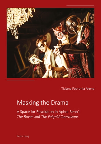 a description of courtship and marriage as one of the themes used in aphra behns the rover and oroon Courtship and wedding ceremony has been champ of the themes used in aphra behns the wanderer and oroonoko non only is it emphasized in the plots, but also in the compose characters as well in the scouter, aphra behn criticizes the idea of pose unifications which is not stereotypical of women, who were conjectural to be longing.