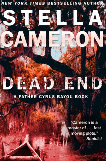Dead End ebook by Stella Cameron
