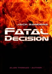 Fatal Decision ebook by Alan Thomas