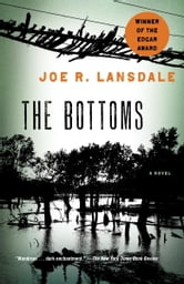 The Bottoms ebook by Joe R. Lansdale
