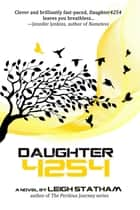 Daughter 4254 ebook by Leigh Statham
