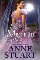 A Rose at Midnight 電子書 by Anne Stuart