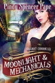Moonlight & Mechanicals