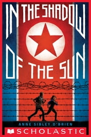 In the Shadow of the Sun ebook by Anne Sibley O'Brien