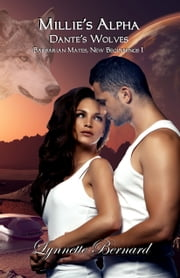 Millie's Alpha ebook by Lynnette Bernard