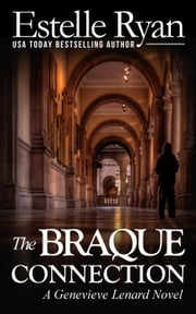 The Braque Connection - Genevieve Lenard, #3 ebook by Estelle Ryan