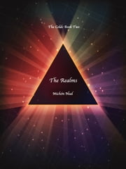 The Realms ebook by Michón Neal