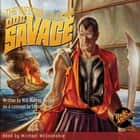 Doc Savage - The Infernal Buddha audiobook by