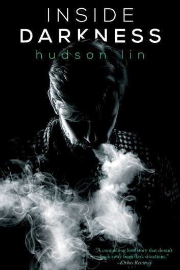 Inside Darkness ebook by Hudson Lin