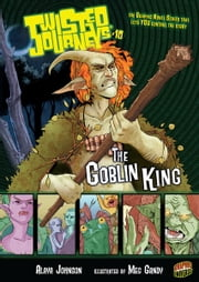 #10 The Goblin King ebook by Alaya  Johnson,Meagan  Olson
