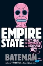 Empire State ebook by Bateman