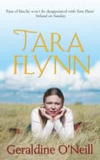 Tara Flynn ebook by Geraldine O'Neill