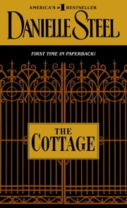 The Cottage ebook by Danielle Steel