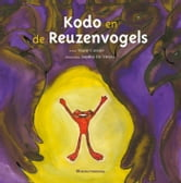 Kodo en de reuzenvogels ebook by Stany Cassier