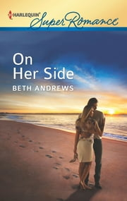 On Her Side ebook by Beth Andrews