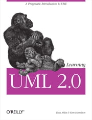 Learning UML 2.0 ebook by Russ Miles,Kim Hamilton