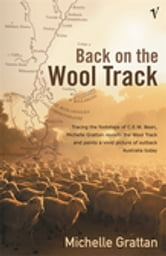 Back on the Wool Track ebook by Michelle Grattan