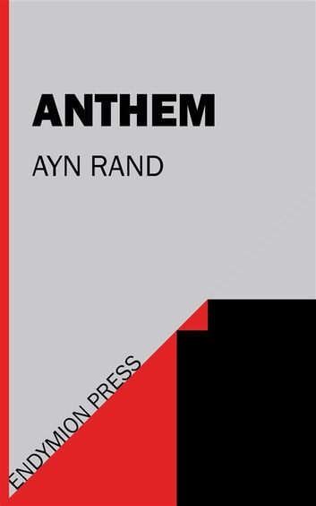the theme of ego in the novel anthem by ayn rand The poem invictus by william e henley, and the novel anthem by ayn rand, both have common themes that discuss the importance of individuality in each society are forbid and belief of the unspeakable word ego and the word i should be eliminated from the vocabulary in a effort to eradicated the true evil are present as individualism.
