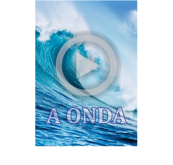 A Onda - Se Move eBook by Eduardo Oliveira