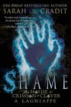 Shame: The Story of Jonathan St. Andrews - A La Famille Lagniappe ebook by Sarah M. Cradit
