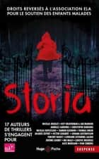 Storia ebook by