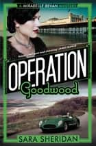 Operation Goodwood ebook by