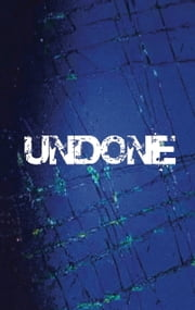Undone ebook by Michele J. Hale