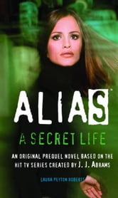 A Secret Life ebook by Laura Peyton Roberts